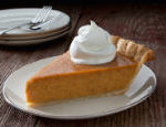daily-image.-vegan-pumpkin-pie-recipe.-by-Healthista