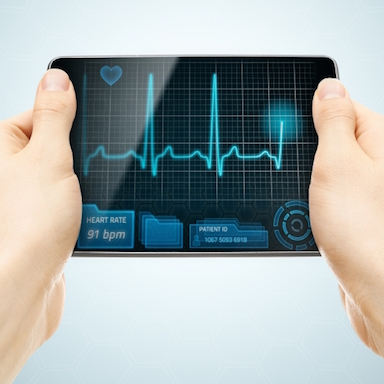 ipad-with-heart-rate-small-changes-for-a-healthier-future-featured