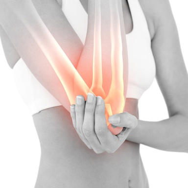 elbow joint, common joint problems, by healthista.com FEATURED