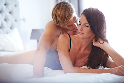 7 Sex Myths Even Smart Women Believe Healthista