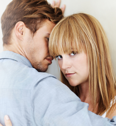 boy-with-woman-shoudl-I-confess-my-affair-by-healthista.com