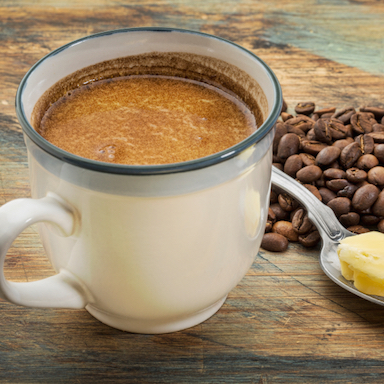 coffee-beans-and-butter-fitness-trends-in-2016-by-Healthista