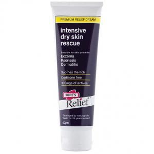 hope cream for problem skin