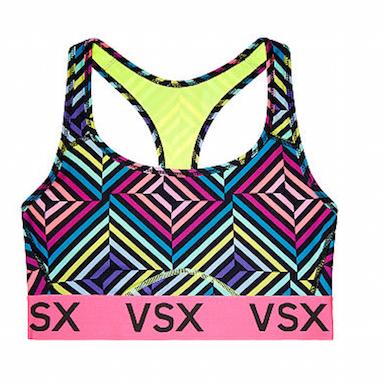 Victorias-Secret-Racerback-Sports-Bra-22.74-Victorias-Secret-Sport-Launch-by-healthista.com