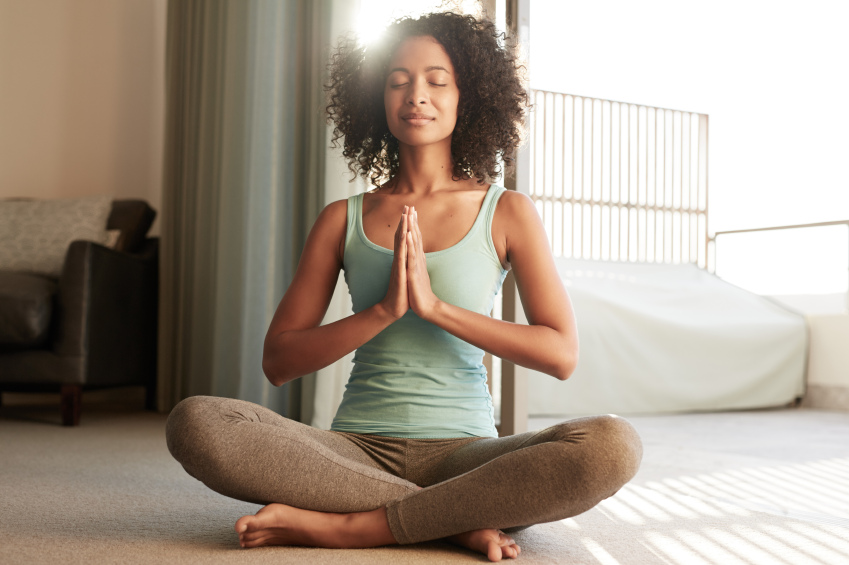 letting go,13 Ways to Bounce Back from Burnout healthista