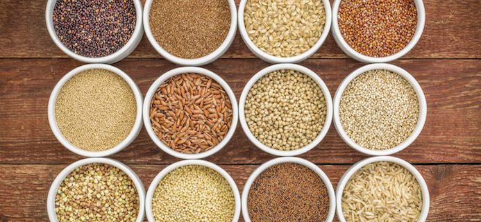 Grains-above-shot-slider-the-rise-of-the-power-carb-by-healthista.com-copy-2.jpeg