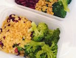 broccoli-meal-prep-my-bikini-competition-diary-by-healthista