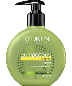 redken ringlet, 8 best products for curly hair, by healthista