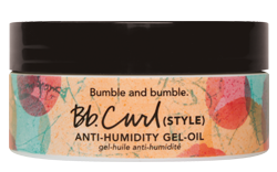 bumble and bumble bb. curl anti humidity gel oil, 8 best products for curly hair, by healthista