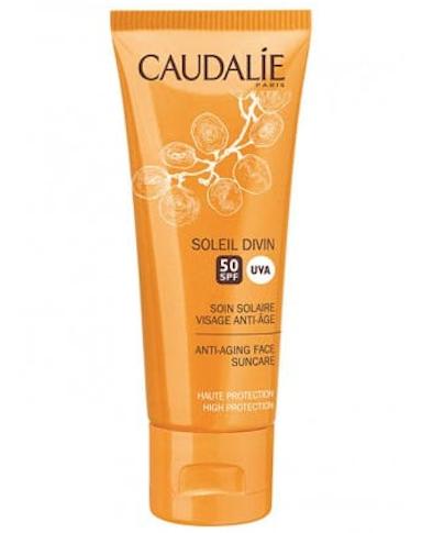 Caudalie, by Healthista