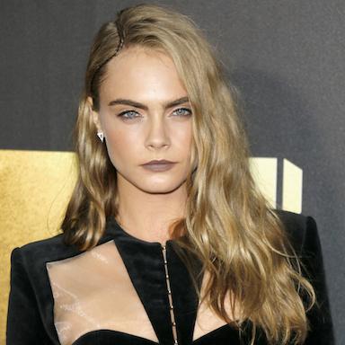 cara-delevingne-eyebrows-by-healthista