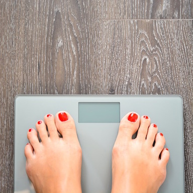 featured image, mind sabotaging weight loss, by healthista.com