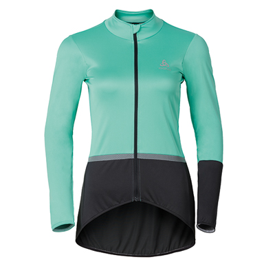 odlo-summer-cycling-gear-review-healthista-thumb