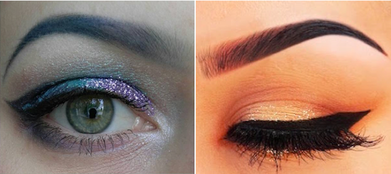 How to Get Great Eyebrows picture