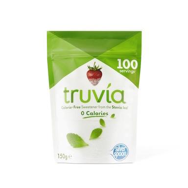 truvia-WE-LOVE-truvia-by-healthista.com