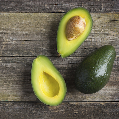 avocados-9-healthy-fats-that-help-you-live-longer-by-healthista