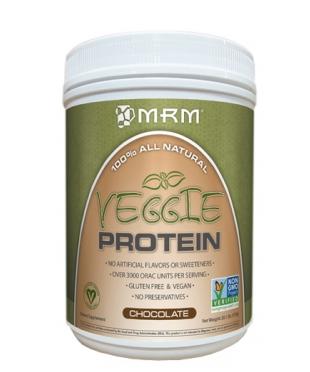 welches vegane protein ist am besten