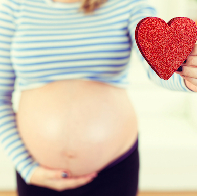 pregnancy-featured-by-healthista