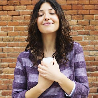 relief-5-stress-symptoms-by-Healthista.com