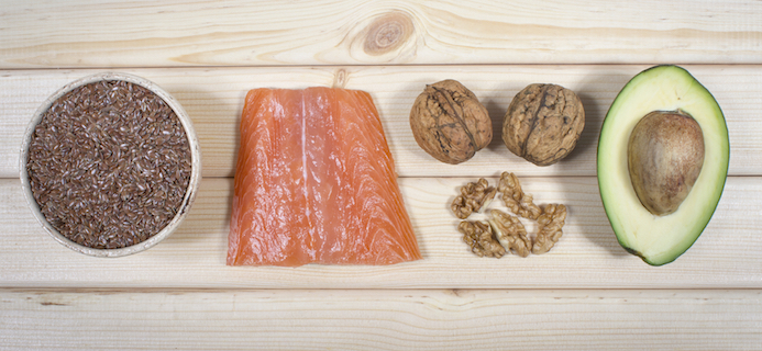 healthy fats, 9 healthy fats to help you live longer, by healthista