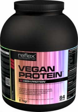 vegan protein powder best protein powders by vicky hadley