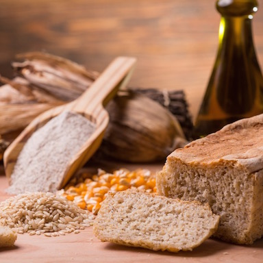 featured image, do you really need to give up gluten, by healthista.com