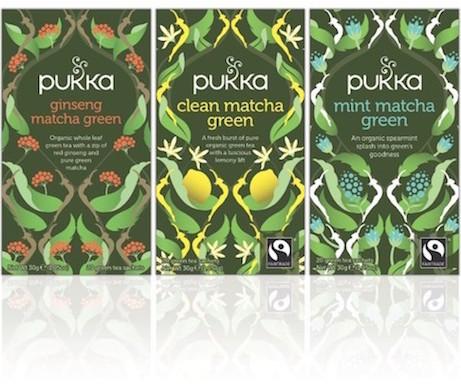 https://shop.pukkaherbs.com/tea-room/offers.html