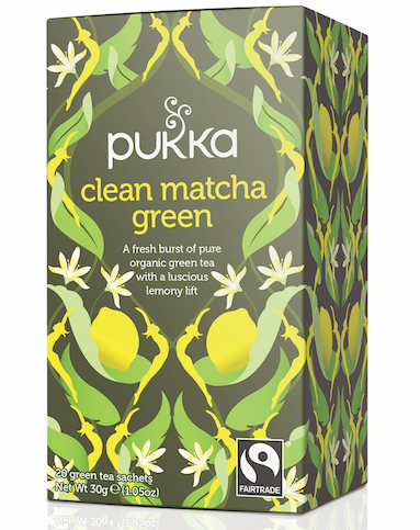 Pukka clean green matcha, matcha makeover, by healthista.jpg