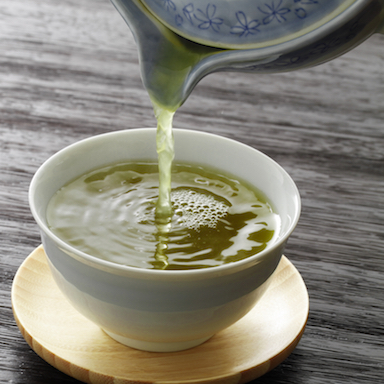 matcha-feature-image-matcha-makeover-by-healthista