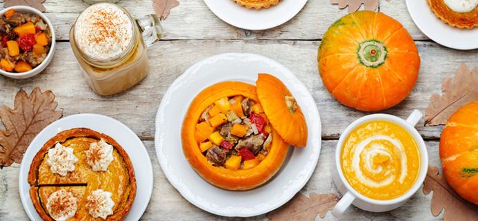 slider-pumpkin-day-23-pumpkin-recipes-to-make-your-halloween-tastier-by-healthista