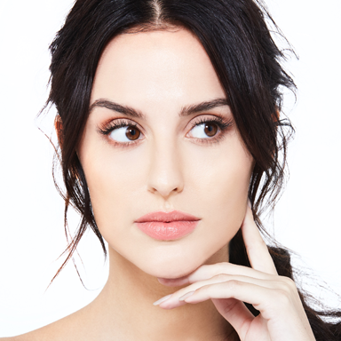 Lucy Watson Basic Bitch lipsticks, animal cruelty free, by healthista.com