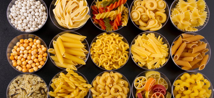 why-refined-carbs-will-keep-your-brain-healthy-the-mindspan-diet-by-healthista-com-