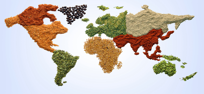world-map-in-food-how-to-get-more-protein-in-your-diet-by-healthista-com