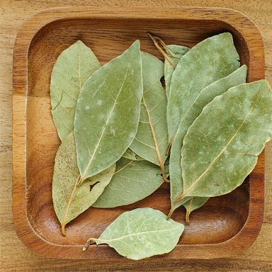 bay-leaves-10-coconut-oil-recipes-that-are-ready-in-less-than-30-minutes-by-healthista