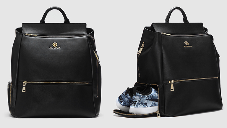 charli-backpack-we-love-gymtote-by-healthista