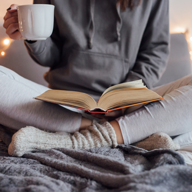 what is hygge and how do i do it, by healthista.com