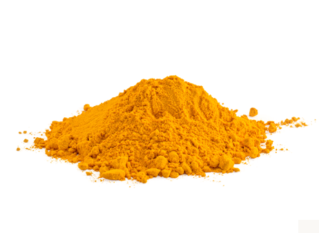 curry-powder-10-coconut-oil-recipes-that-take-less-than-30-minutes-by-healthista