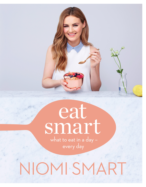 10 best healthy cookbooks for 2017 healthista eat smart niomi smart best healthy cookbooks by forumfinder Image collections