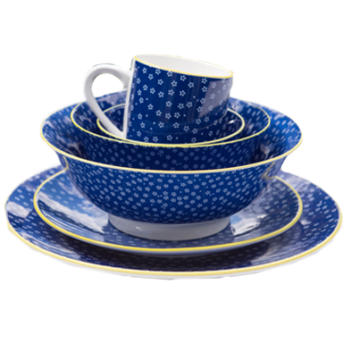 featured-crockery-christmas-gift-guide-for-someone-that-loves-to-cook-by-healthista