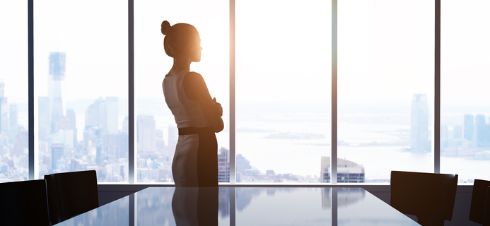 female-leader-slider-how-to-be-an-effective-female-leader-by-healthista