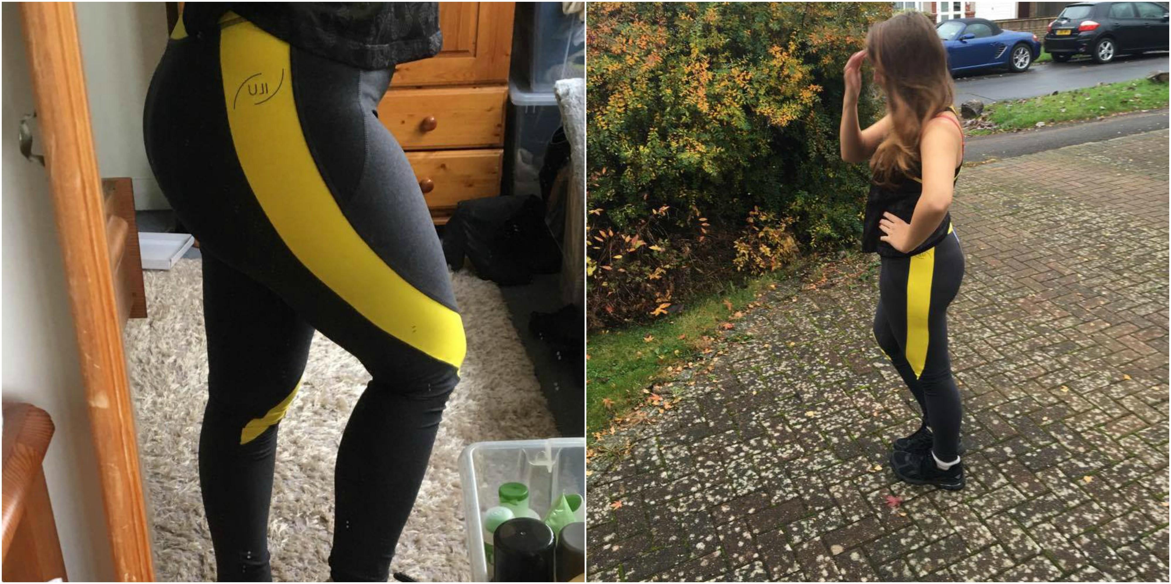 10 best leggings for gymtostreet wear healthista