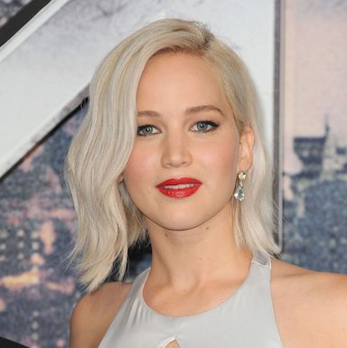 jennifer-lawrence-fetaured