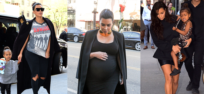 kim-kardashian-and-family-kim-reveals-she-would-like-to-explore-surrogacy-by-healthista
