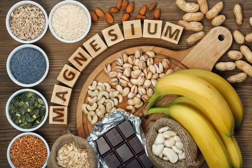 magnesium-9-ways-to-make-your-brain-more-plastic-by-healthista
