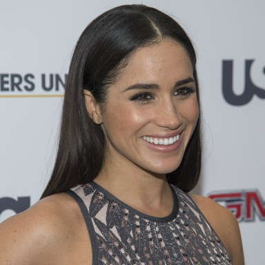 meghan-markle-featured