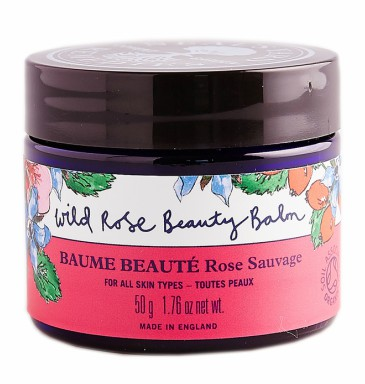 neals-yard-beauty-balm-botanicals-by-healthista
