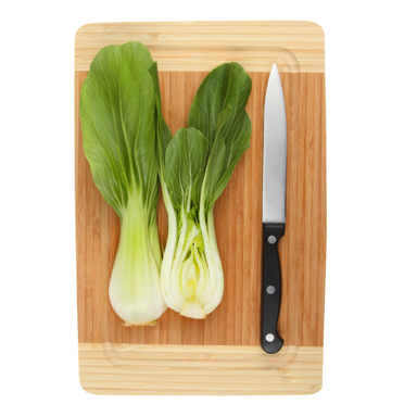 pak-choi-10-coconut-oil-recipes-that-are-ready-in-less-than-30-minutes-by-healthista