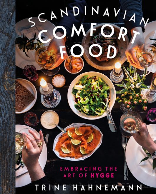 10 best healthy cookbooks for 2017 healthista scandinavian comfort food best healthy cookbooks by healthista forumfinder Choice Image