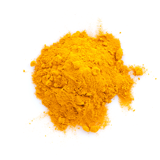 turmeric-9-ways-to-make-your-brain-more-plastic-by-healthista