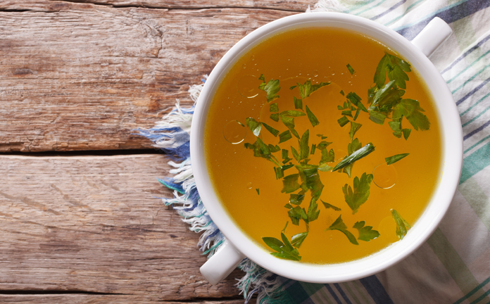 vegetable-stock-10-coconut-recipes-that-are-ready-in-less-than-30-minutes-by-healthista
